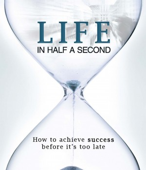 Life-in-Half-a-Second-300x350
