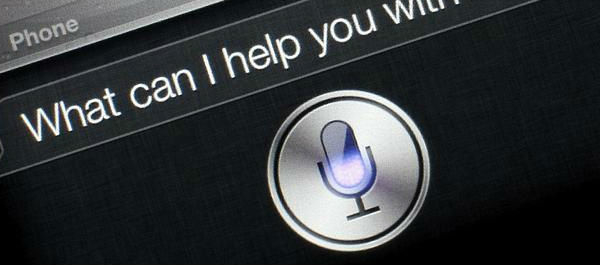 apple-siri-display