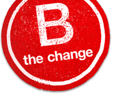 b-the-change-logo1
